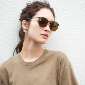 95ec886cf8 Ray-Ban Accessories - NEW    Ray-Ban RB4277 Emma Sunglasses